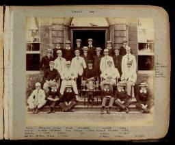 Photograph Album B Social 1 (1888-1923)-019 1903.jpg