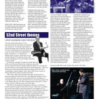 Jazz UK 56 0007