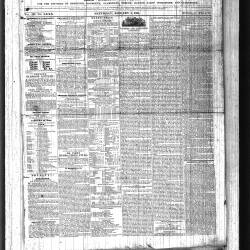 Hereford Times - 1834