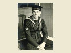 WW2 JohnsAS107