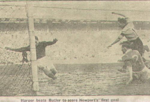 19490212 Newport Butler EN