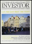 Professional Investor 1995 October