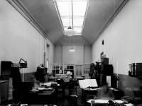 Morden Park House, General office, Merton Registry Office