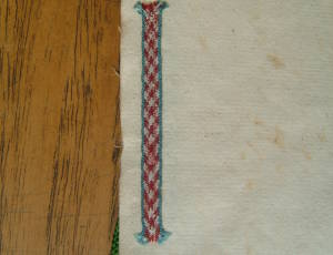 LADY BINDLOSS BRAID INSTRUCTIONS CIRCA 1674 DD STANDISH  (9).jpg