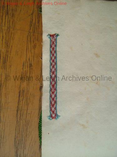 LADY BINDLOSS BRAID INSTRUCTIONS CIRCA 1674 DD STANDISH  (9).jpg