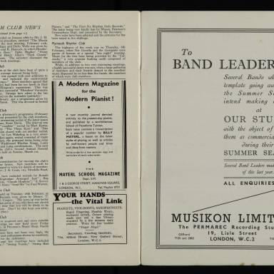 Swing Music Vol.2 No.1 March 1936 0018