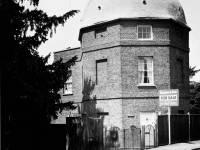 Arthur Road, Well House, No.19
