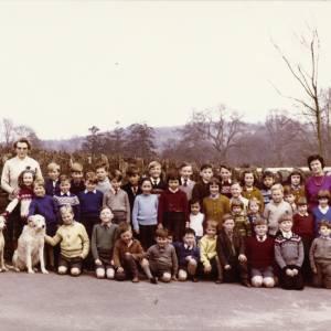 RGS003 - A class photo, 10.03.1964.jpg