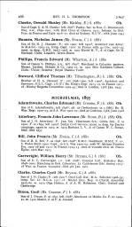 Register, 1847-1962 - 166.jpg