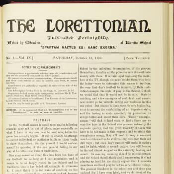 1886 Volume 9