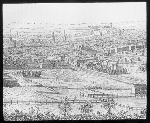 View from New River Head 1753