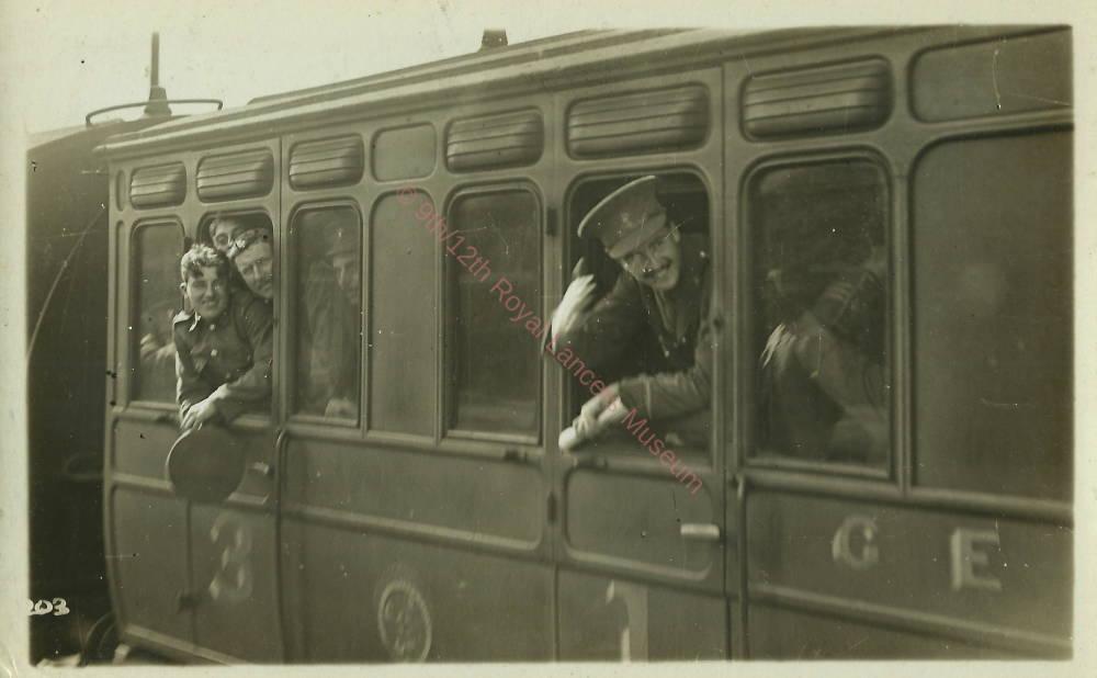 Charrington 1914 7_2.jpg