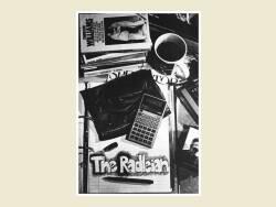 The Radleian 1987
