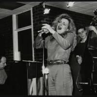 Jazz at the Fairway 0032.jpg