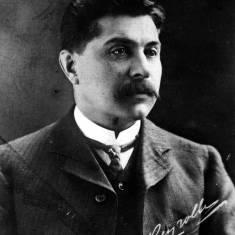 Alphonse Reyrolle
