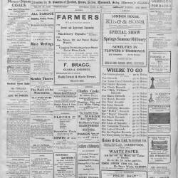 Hereford Journal - 13th April 1918