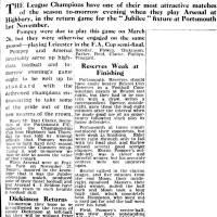 19490503 Evening News
