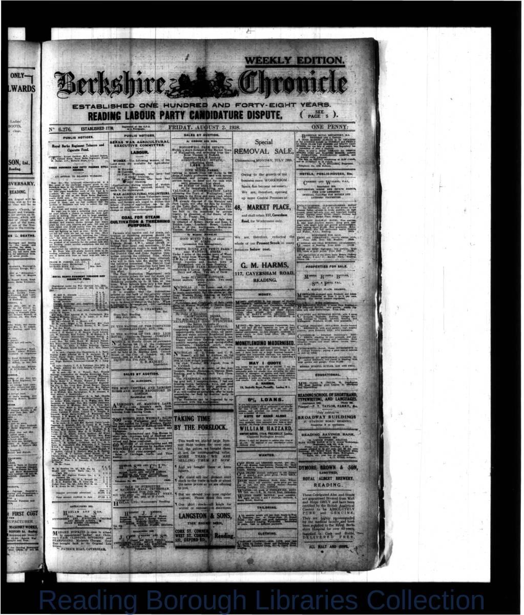 Berkshire Chronicle Reading_02-08-1918_00002.jpg