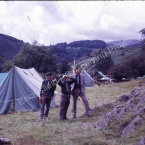 105th Sheffield (High Green) Scouts Grasmere Camp (4)