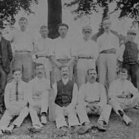 Cricket Clubs