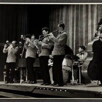 Humphrey Lyttelton Band 003