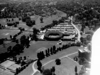 All England Lawn Tennis Club, Church Road, Wimbledon