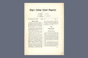 KCSApril1917_005.jpg