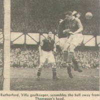 19500507 Aston Villa