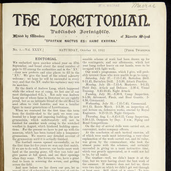 1912 Volume 35