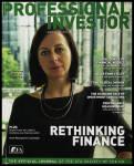 Professional Investor 2009 Autumn