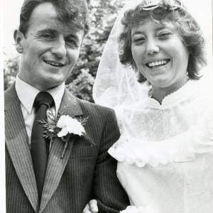 RG1893 Bryant wedding, 21st July 1983.jpg