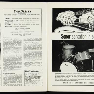 Crescendo_1962_December_0014.jpg