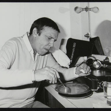 Buddy Rich at Ronnie Scotts 0001.jpg