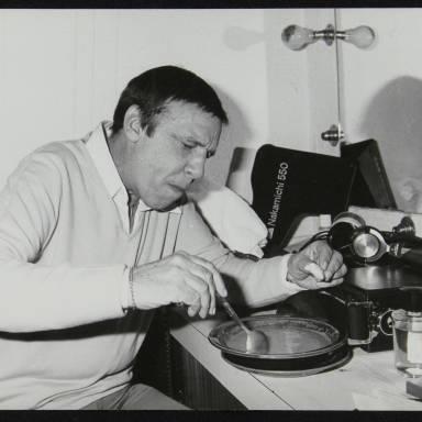 Buddy Rich at Ronnie Scotts 0001.jpg