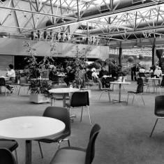 Leisure Centre, South Shields