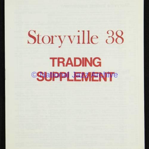Storyville 038 0024