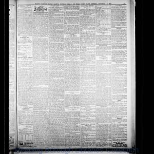Reading Mercury Oxford Gazette 09-1916