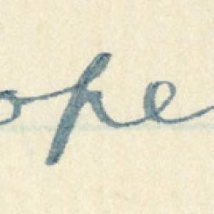 24th January 1916.jpg