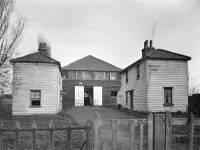 Willow Farm, Christchurch Road, Mitcham