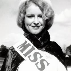 Ross Gazette photographs August 1975