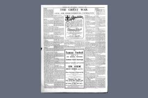 2 SEPTEMBER 1916