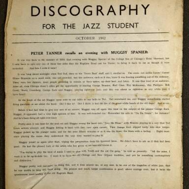 October_1942