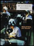 Professional Investor 1998 June