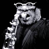 Don Byron, 2009.