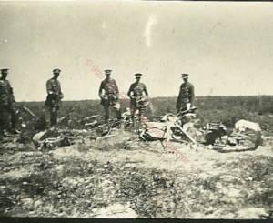 Charrington 1914 minature_2.jpg