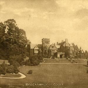 POP006 Brockhampton Court, exterior and grounds.jpg