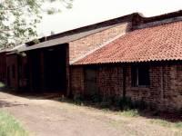 Outbuilding, Morden Hall, Morden
