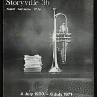 Storyville 036