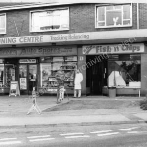 Mortomley Hill shops.jpg