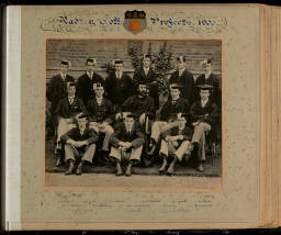 School Prefects (1895-1922)-007 1900.jpg